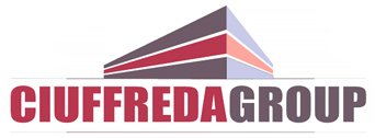 Ciuffreda Group Srl Logo